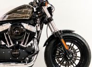 2017 Harley Davidson XL1200X Forty Eight