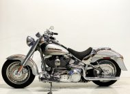 2005 Harley Davidson FLSTFSE CVO Screamin' Eagle Fat Boy